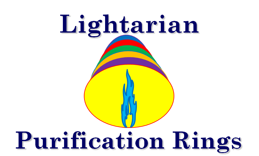 purification rings
